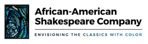 African-American Shakespeare Company: Envisioning the Classics with Color