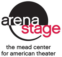 arena stage: the mead center for american theater