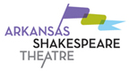 Arkansas Shakespeare Festival
