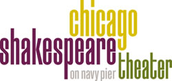 Chicago Shakespeare Theater on Navy Pier