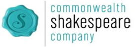 Commonwealth Shakespeare Company