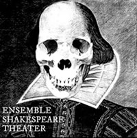 Ensemble Shakespeare Theater
