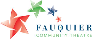Fauquier Community Theatre