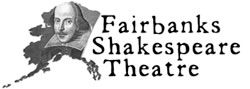 Fairbanks Shakespeare Theatre
