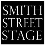 Smith Street Stage logo