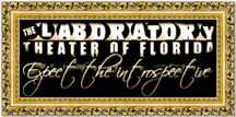 Laboratory Theater of Florida