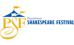 Pennsylvania Shakespeare Festival