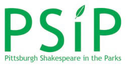 Pittsburgh Shakespeare in the Park