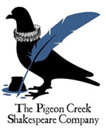 The Pigeon Creek Shakespeare Company