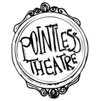 Pointless Theatre