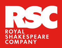 RSC: Royal Shakespeare Company