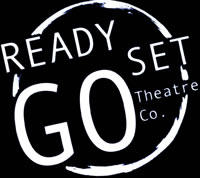 Ready Set Go Theatre Company