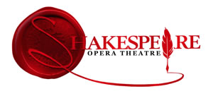 Shakespeare Opera Theatre