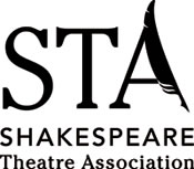 Shakespeare Theatre Association