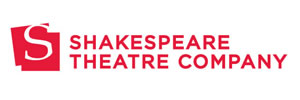 Shakespeare Theatre Company