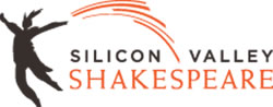 Silicon Valley Shakespeare