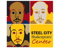 Steel City Shakespeare Center