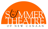Summer Theatre of New Canaan