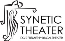 Synetic Theater: DC's Premier Physical Theater