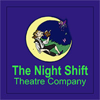 The Night Shift Theatre Company