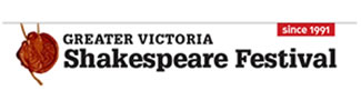Greater Victoria Shakespeare Festival