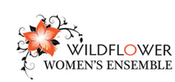 Wildflower Women's Ensemble