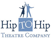 Hip to Hip Theatre Company