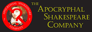 The Apocryphal Shakespeare Company