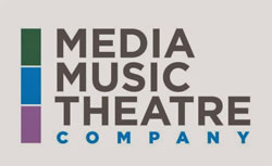 The Media Musical Theatre Company